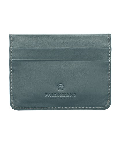 Card Holder Rounded