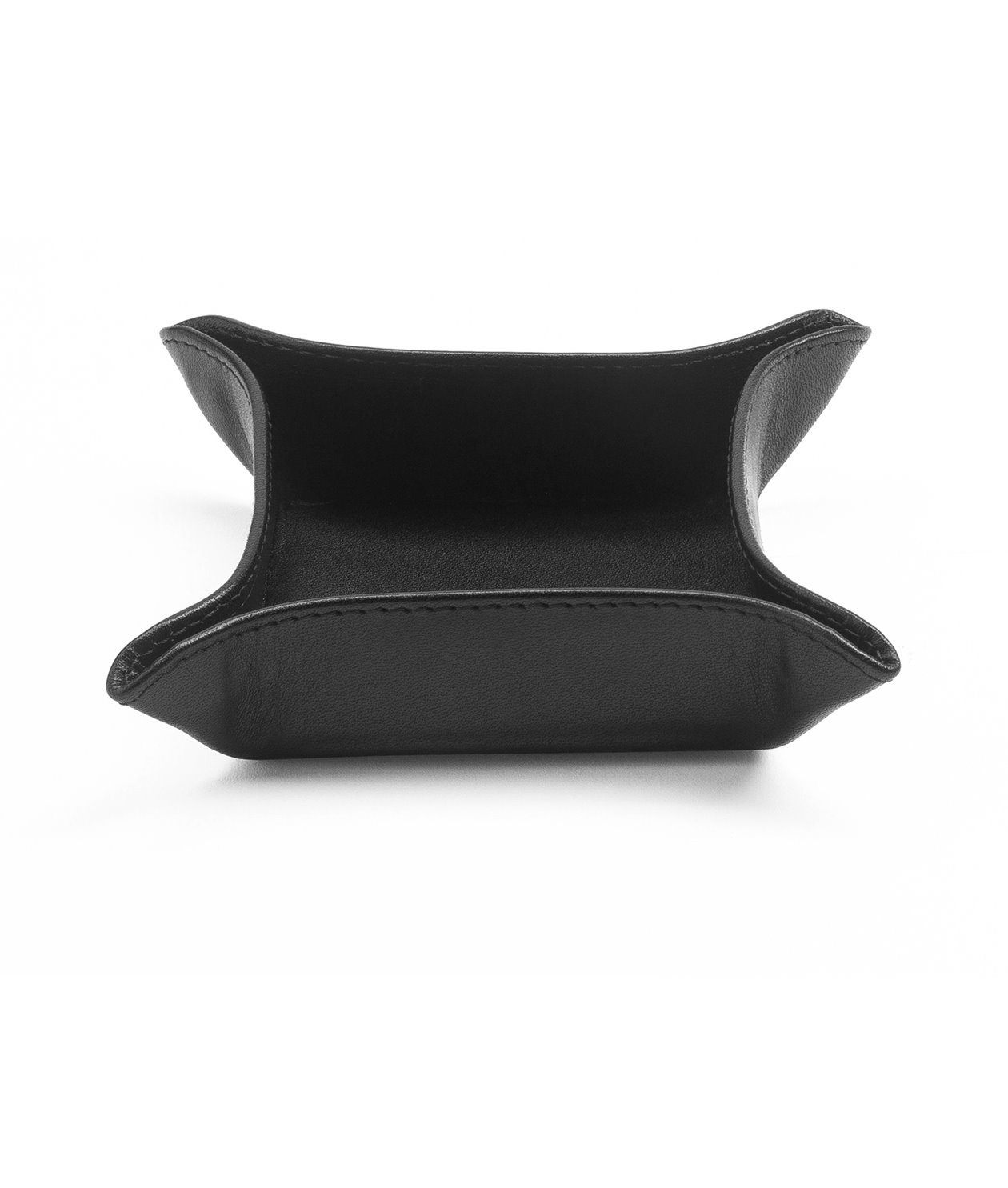 Palmgrens - Fat S Svart - Genuine handcrafted leather since 1896 fd7f63289d451