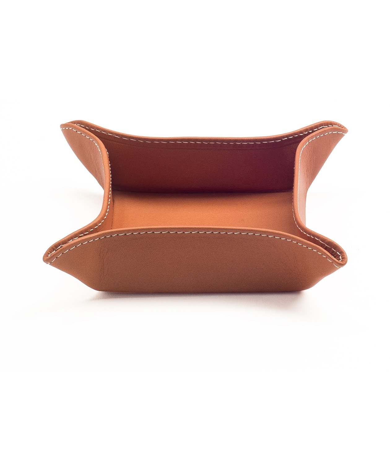 Palmgrens - Fat S Natur - Genuine handcrafted leather since 1896 54d56ee902104