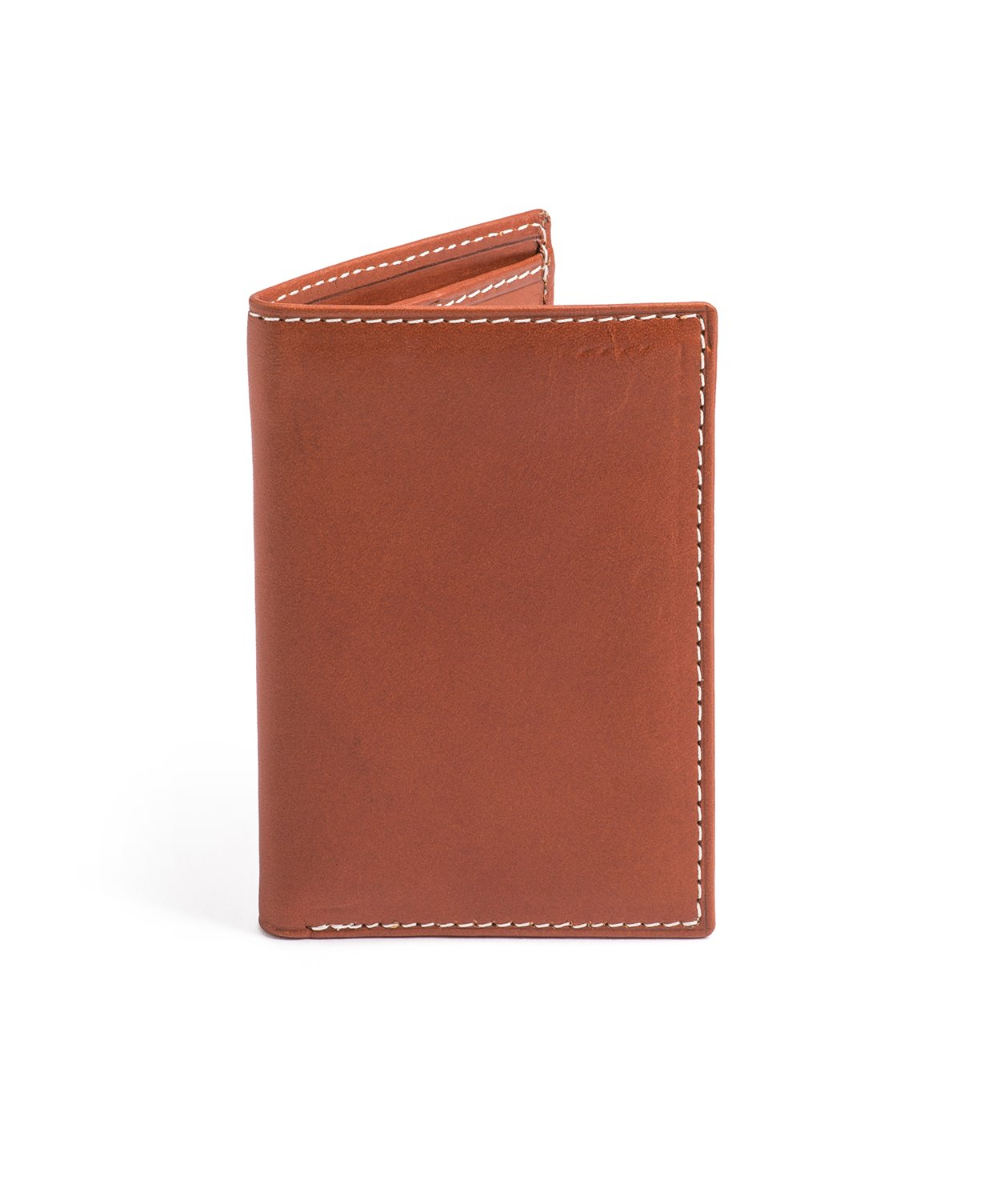 Palmgrens - Plånbok 71 Cognac - Genuine handcrafted leather since 1896 8d21a9b0b2d29