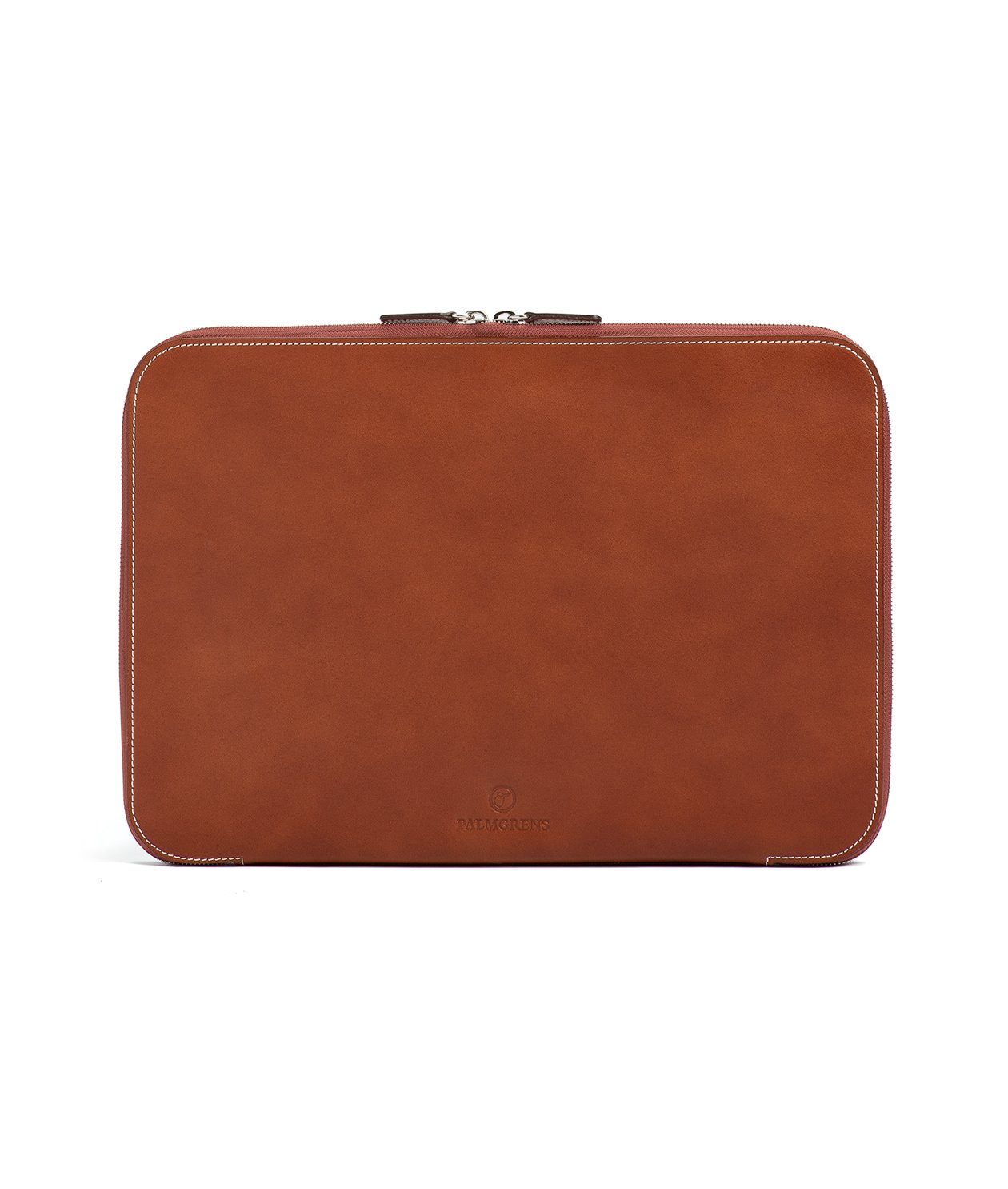 Palmgrens - Document case A4 - Genuine handcrafted leather since 1896 e3287fc0c513a