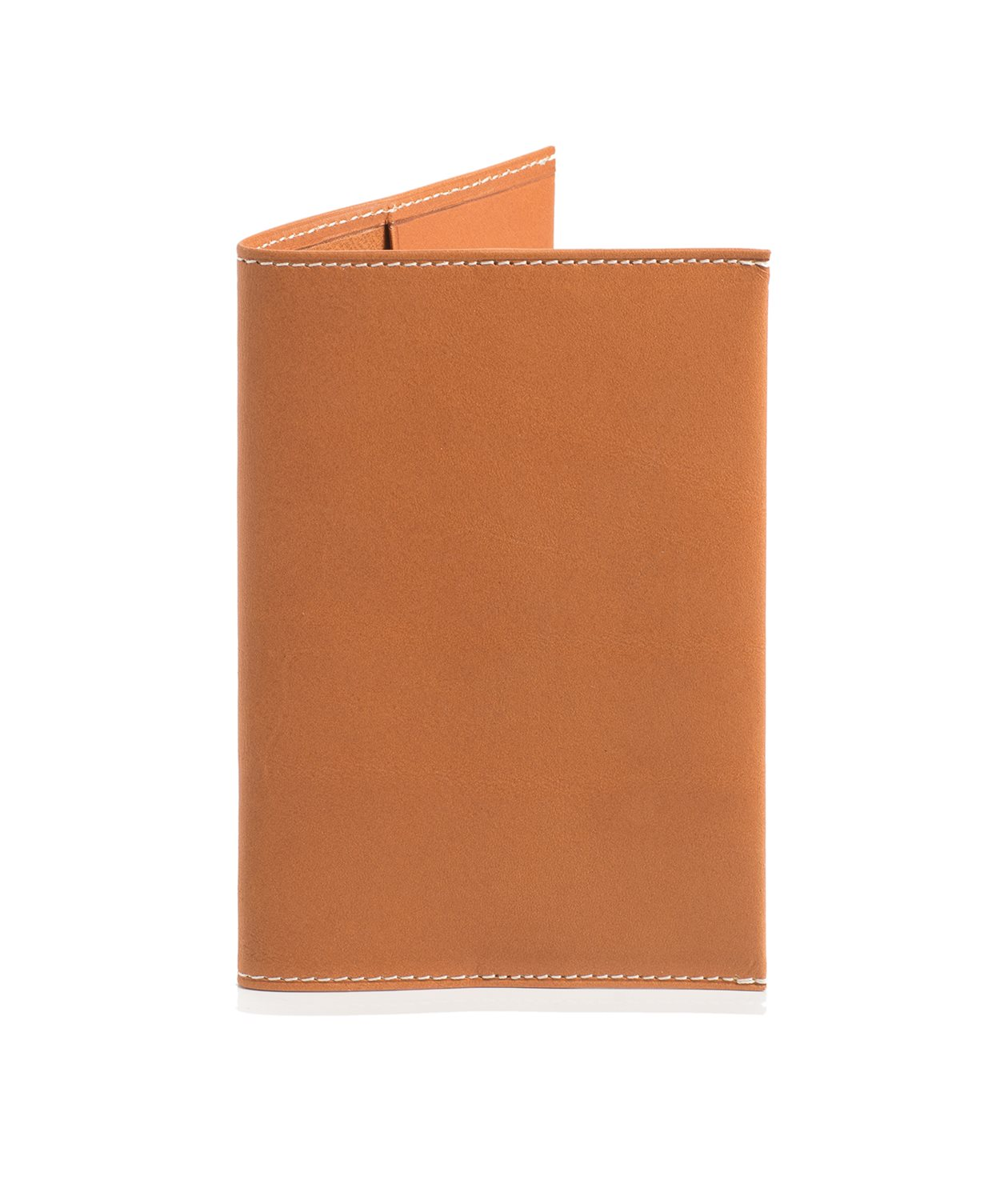Palmgrens - Passfodral Natur - Genuine handcrafted leather since 1896 8ddb03a6d2a79