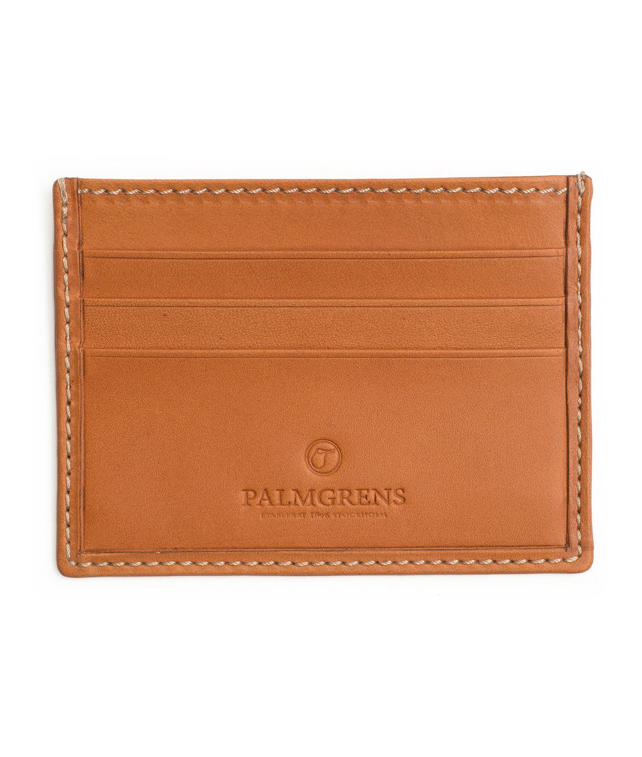 4b566513e76e Small Leather Goods   Wallets   Card holder. Card holder. Laddar zoom