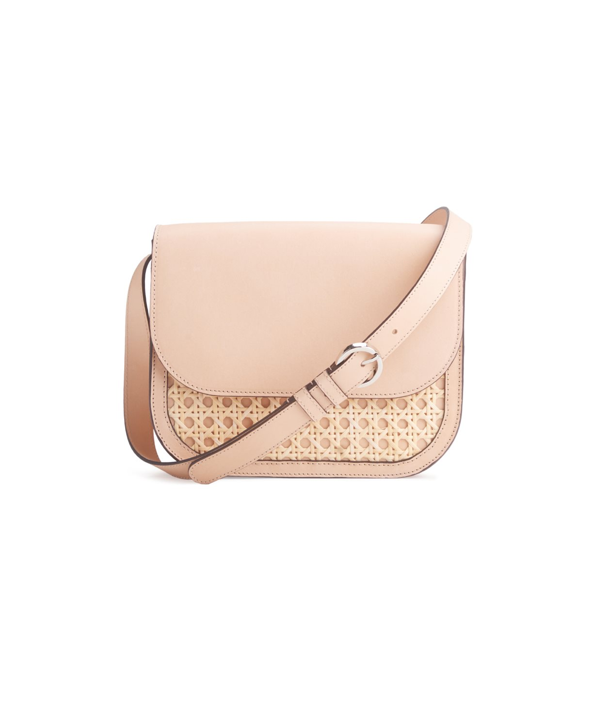 Palmgrens - EO Shoulder Bag Ofärgad - Genuine handcrafted leather ... 72a3f6c71b440